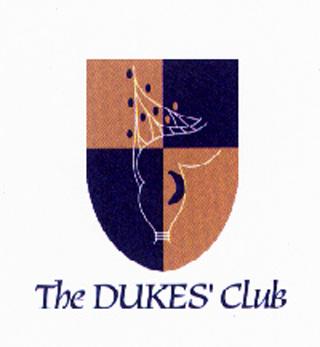 Dukes Club