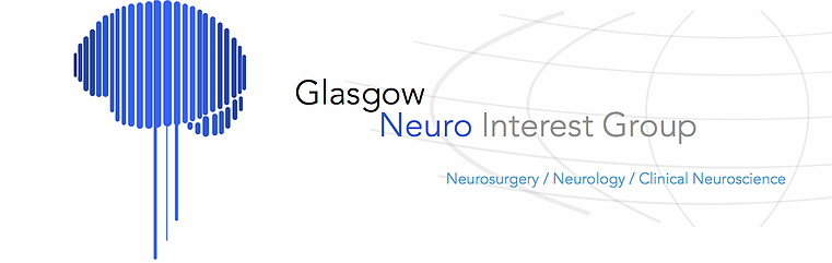 Glasgow Neuro Conference 2016