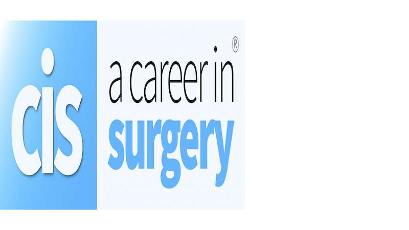 Career in Surgery