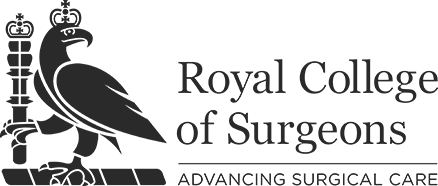 RCS Global Surgical Frontiers Conference 2018