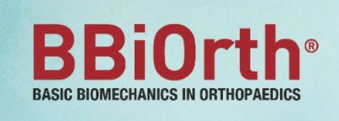167h Basic Biomechanics in Orthopaedics (BBiOrtho) Course