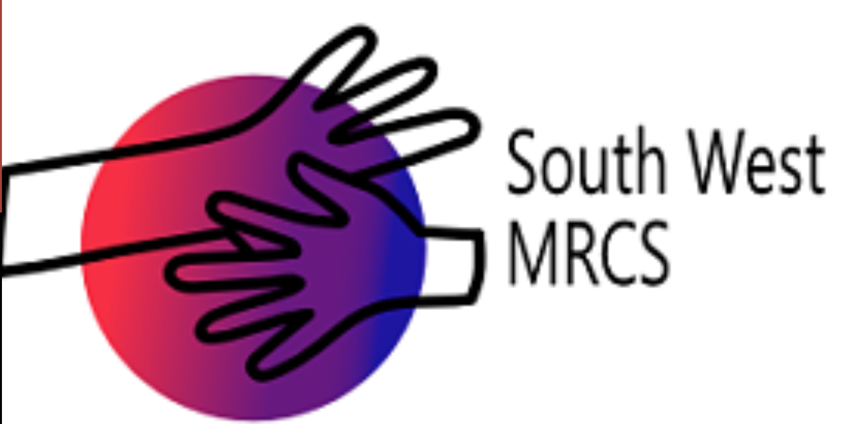 South West Surgical Courses: Pass the MRCS Part B