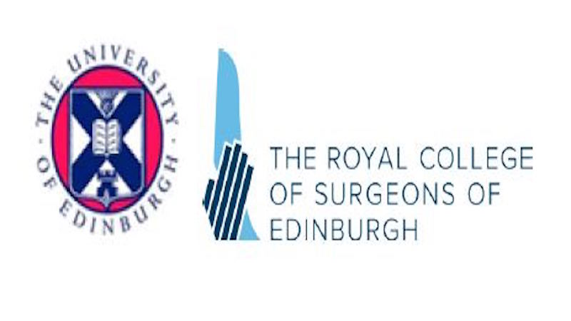 ASiT-ESSQ Bursary for the MSc in Surgical Sciences
