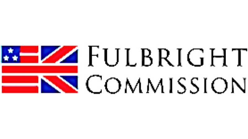 Fulbright Awards - funding for medical research in the USA