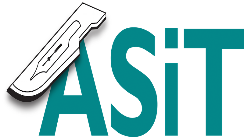 ASiT Education Overview