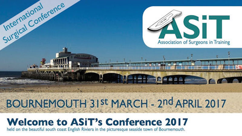 2017 ASiT Conference Resources