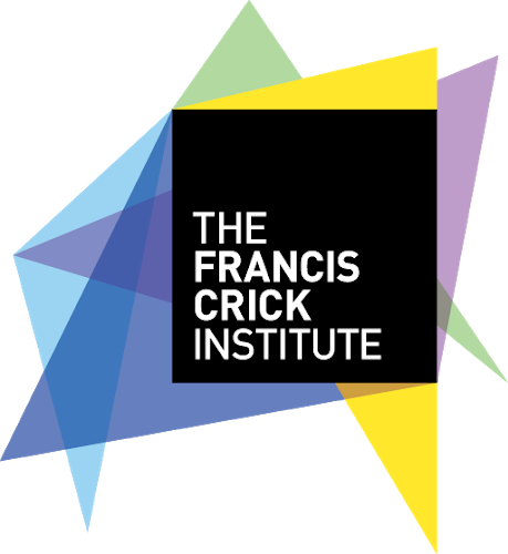 Postdoctoral Career Development Fellowships for Clinicians - Francis Crick Institute