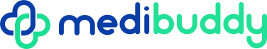Medibuddy - Exclusive discount for ASiT members