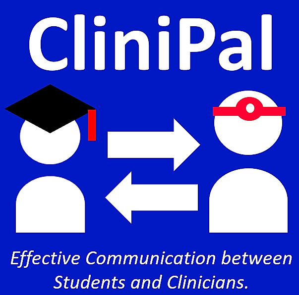 Clinipal: Survey