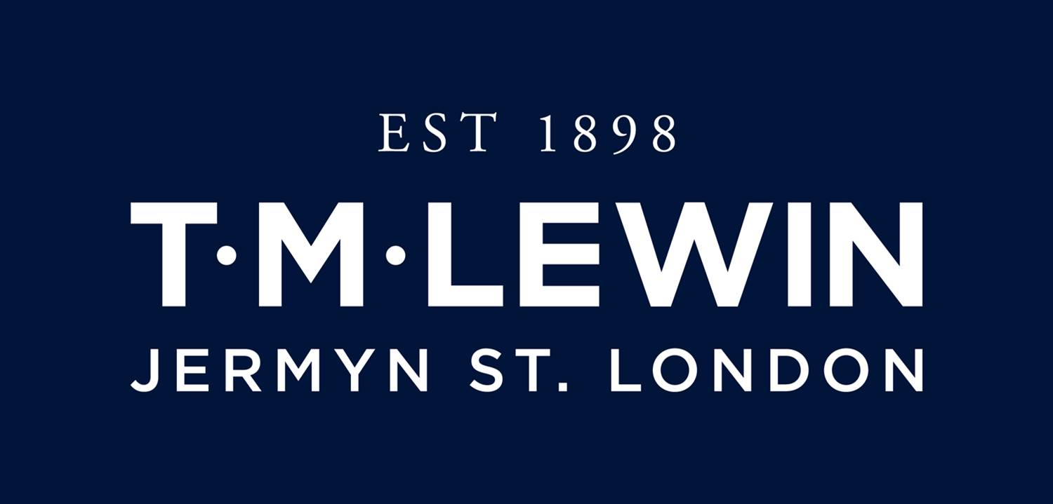 T.M Lewin - Exclusive discount for ASiT Members