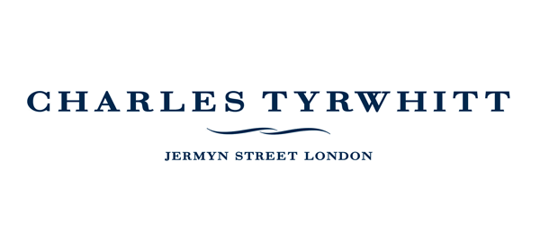 Charles Tyrwhitt - Exclusive Discount for ASiT Members