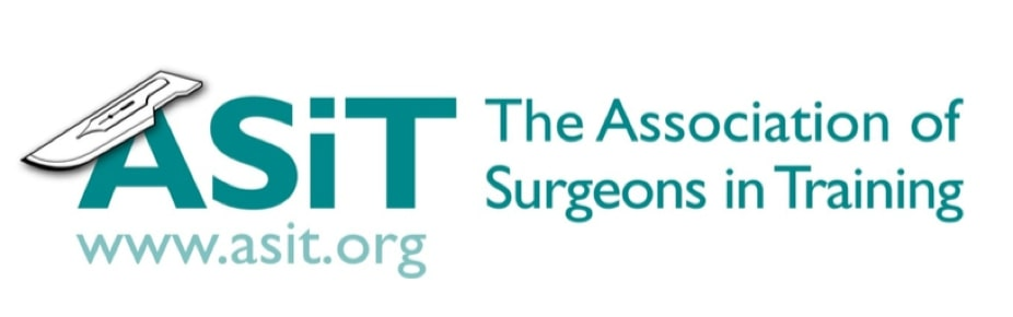 ASiT Virtual Event Bursaries
