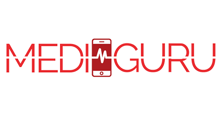 MediGuru - 25% off for ASiT Members